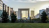 Site officiel de la ville de souchez for Certificat d urbanisme permis de construire